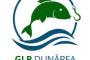 Sesiunea de primire proiecte în cadrul SDL a Asociației Grupul Local Pescăresc Dunărea de Sud Vest a fost prelungită. Noul termen limită – 22.03.2019 ora 14.00