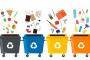 Reguli noi în ceea ce privește colectarea deșeurilor